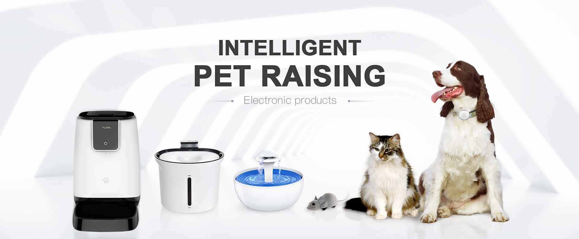 Gmt-pet-products
