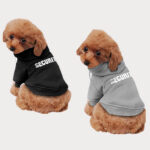 Pet Apparel, Custom Print Dog Clothes 06-1344