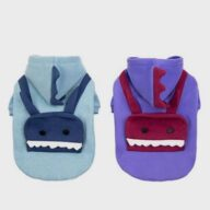 Dog Pet Clothes 06-1254