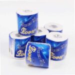 China factory dirct supply 75g Roll Paper Toilet Paper 06-1446