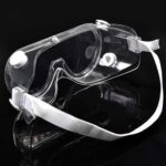 China factory supply glasses Goggles 06-1448